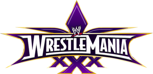 https://tykiovejanegra.files.wordpress.com/2014/04/e575f-wrestlemania-xxx-30-logo.png